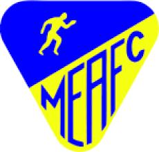 D:Szabó EszterBridzsMEAFC logo_2019.png
