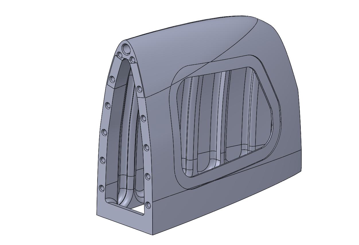 3D Printing: The Saga Continues