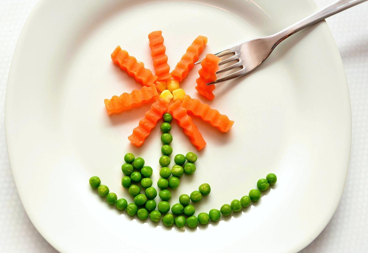 5 dietas efectivas para perder peso rápido
