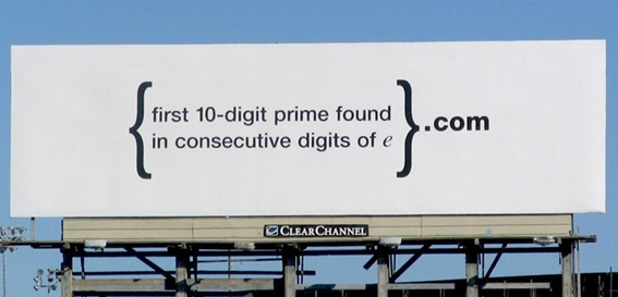 clearchannel recruitment ad