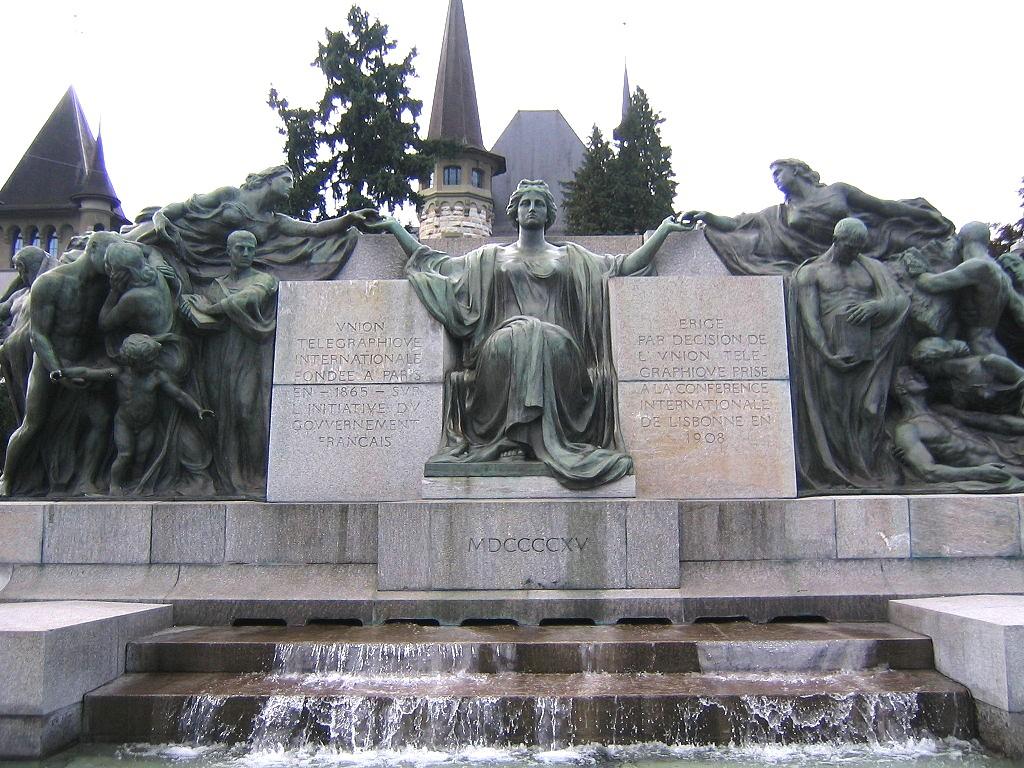 Monument ITU z roku 1865 v Paříži.jpg