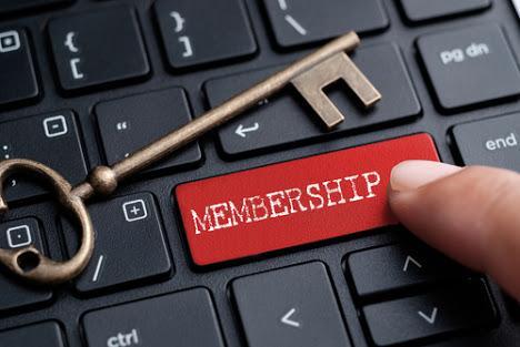https://1.bp.blogspot.com/-f_uSeilATlA/YG7hXGbVvyI/AAAAAAAAADY/AP3vhdf4TSc1jytOfBTZIwLYA19M4YHXACNcBGAsYHQ/w468-h313/membership-site.jpg