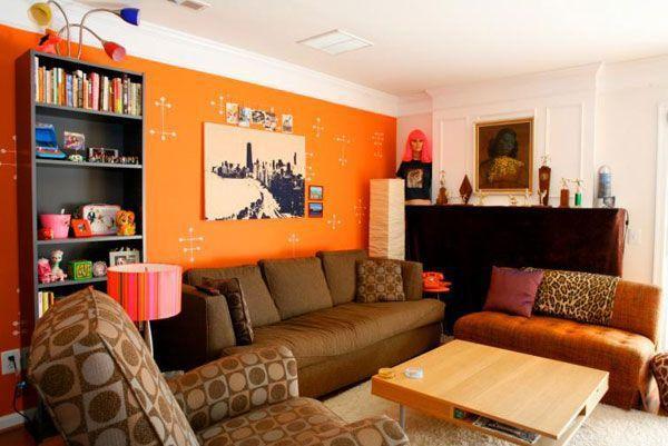 http://cdn.freshome.com/wp-content/uploads/2010/05/orange-living-room-design.jpg