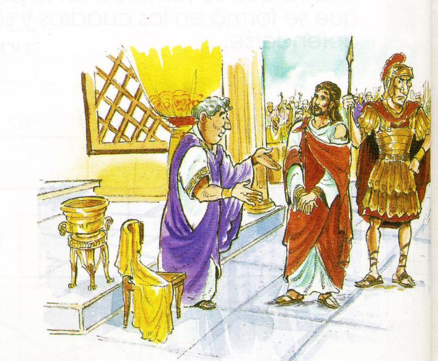 http://1.bp.blogspot.com/-tlqc1Z4dM3c/U8GrsO_bwYI/AAAAAAAAeKo/Qo2oM9obvAc/s1600/jesus-ante-pilatos+%281%29.jpg