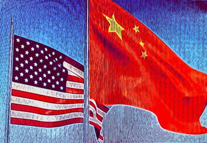Joe Biden broadens the investment ban on Chinese tech firms 2