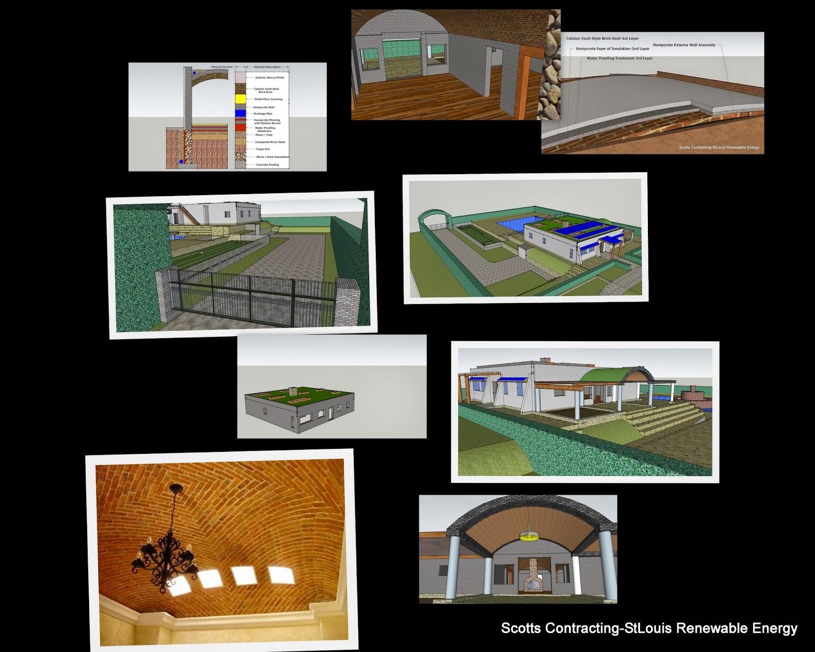 Hemp Home Designs.jpg