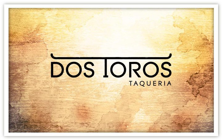 dos-toros-logo.jpg