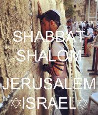 shabbat-shalom-jerusalem-israel_w200.jpg