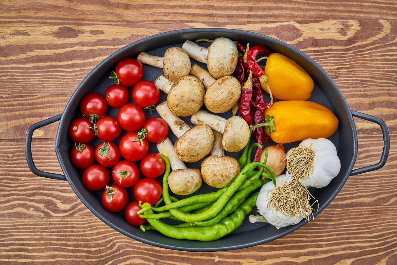 How does 10-day Detox Diet help you