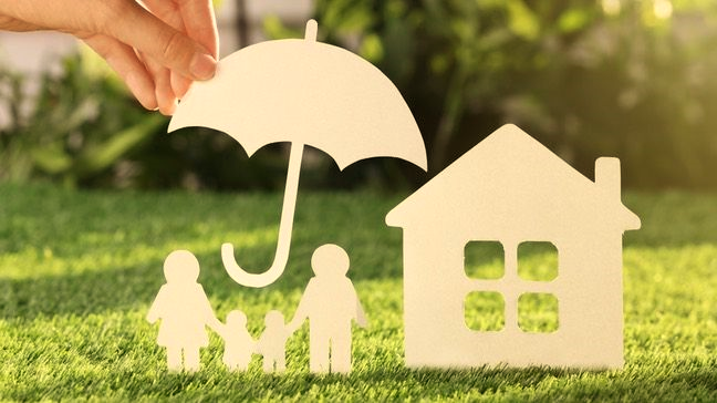 The Best Term Life Insurance Companies - Consumerism Commentary