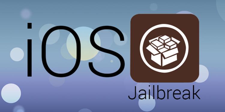 Có nên Jailbreak cho iPhone hay không?