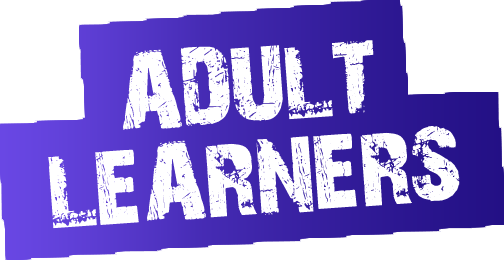 Adult Learners.png