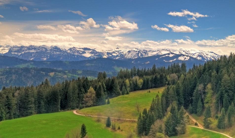 C:\janka\sajat\Jogász Cafe\Bodeni-tó_Bagó Tünde\Ausztria legnyugatibb pontja\E7_kicsik.jpg