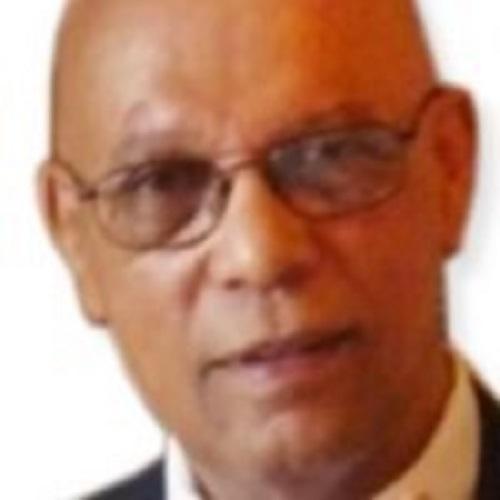 http://www.satenaw.com/amharic/wp-content/uploads/2018/02/Abrham-Yayeh.jpg