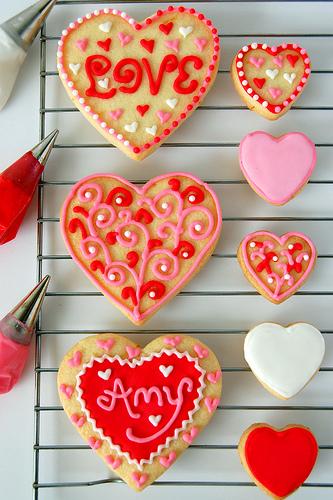 Valentines Sweets.jpg