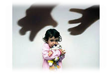 http://www.starcrb.ihb.by/centrn/psiholog/clip_psiholog/nasilie_v_semie_clip_image002_0006.png