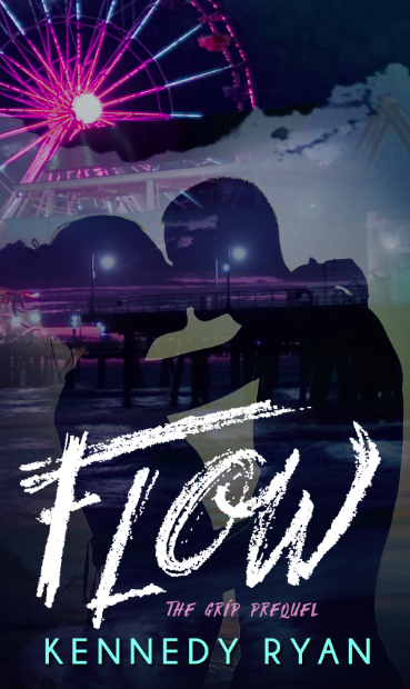 flow-ebook1