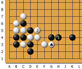 AlphaGo_Lee_02_008.png