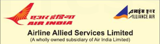 Airline Allied Services Career 2018 Station Managers Posts