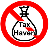 D:\AlaskaQuinn Election\AQ Solution PP Eng 191114\Solution Icon 191120\Tax Haven Loopholes AQ36.png