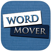word_mover.jpg
