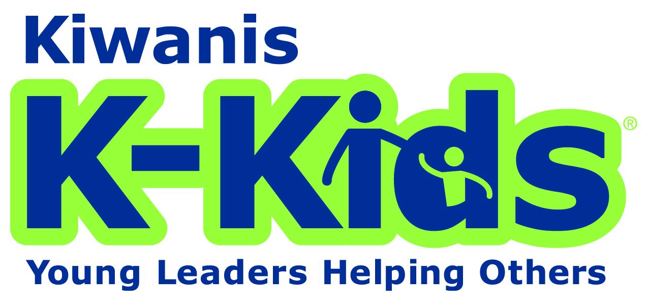 Image result for k kids