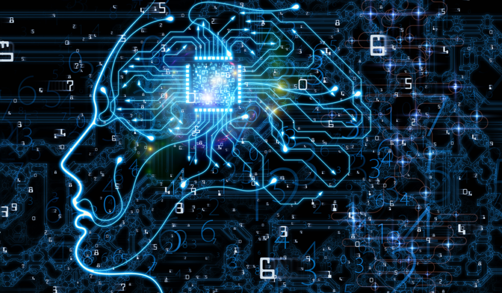5 (Best) Deep Learning Applications In Predicting The Future