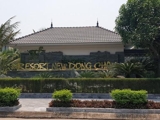 Đánh giá khu nghỉ dưỡng New Đồng Châu Tiền Hải Thái Bình