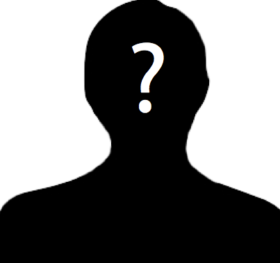 File:Who is it.png - Wikimedia Commons