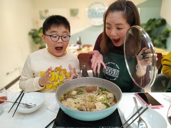 台北-大稻埕烹飪課程-好客台北-be-my-guest