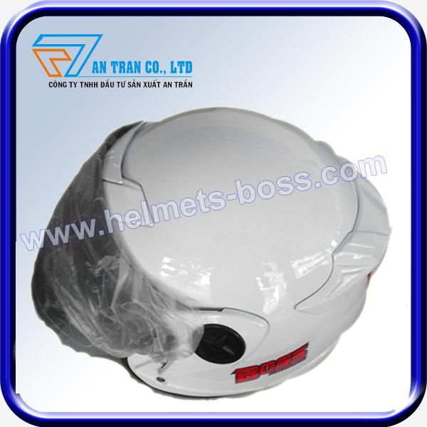 Nón bảo hiểm chất lượng tại tphcm - www.TAICHINH2A.COM