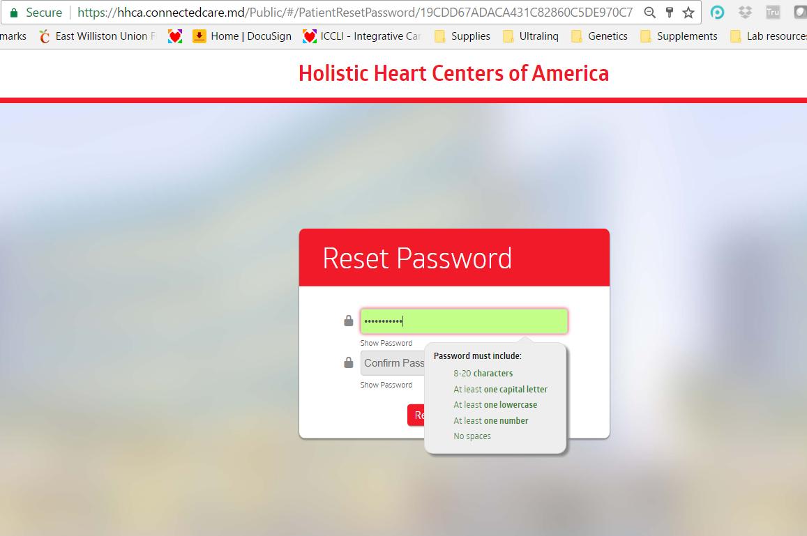 Forgot password 5.png
