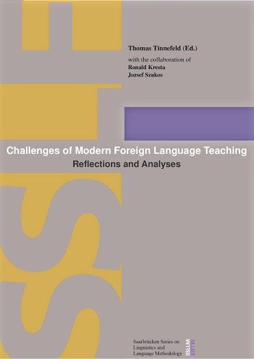 https://sites.google.com/site/linguistikunddidaktik/home/thomas-tinnefeld-hrsg-challenges-of-modern-foreign-language-teaching---reflections-and-analyses-saarbruecken-htw-saar-2018