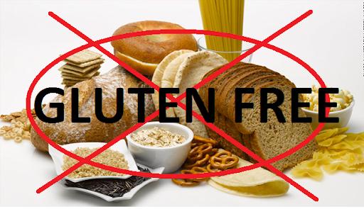 Gluten-Free Diet : GiCare.com - Certified Gastroenterology Monmouth County  NJ