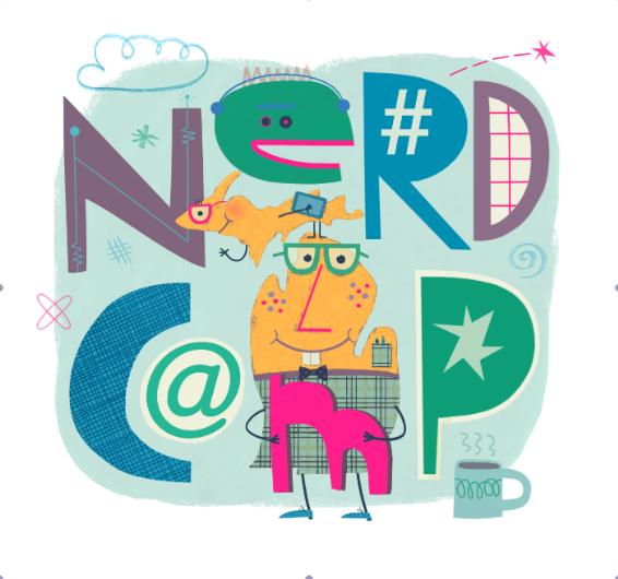 nErDcamp2.png