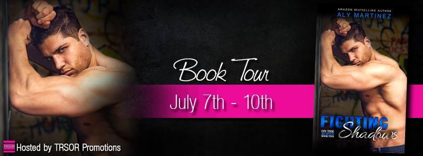 figthing shadows book tour.jpg