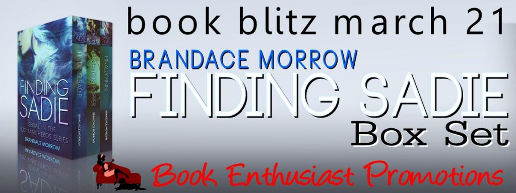 Finding-Sadie-box-set-book-blitz-1024x384.jpg