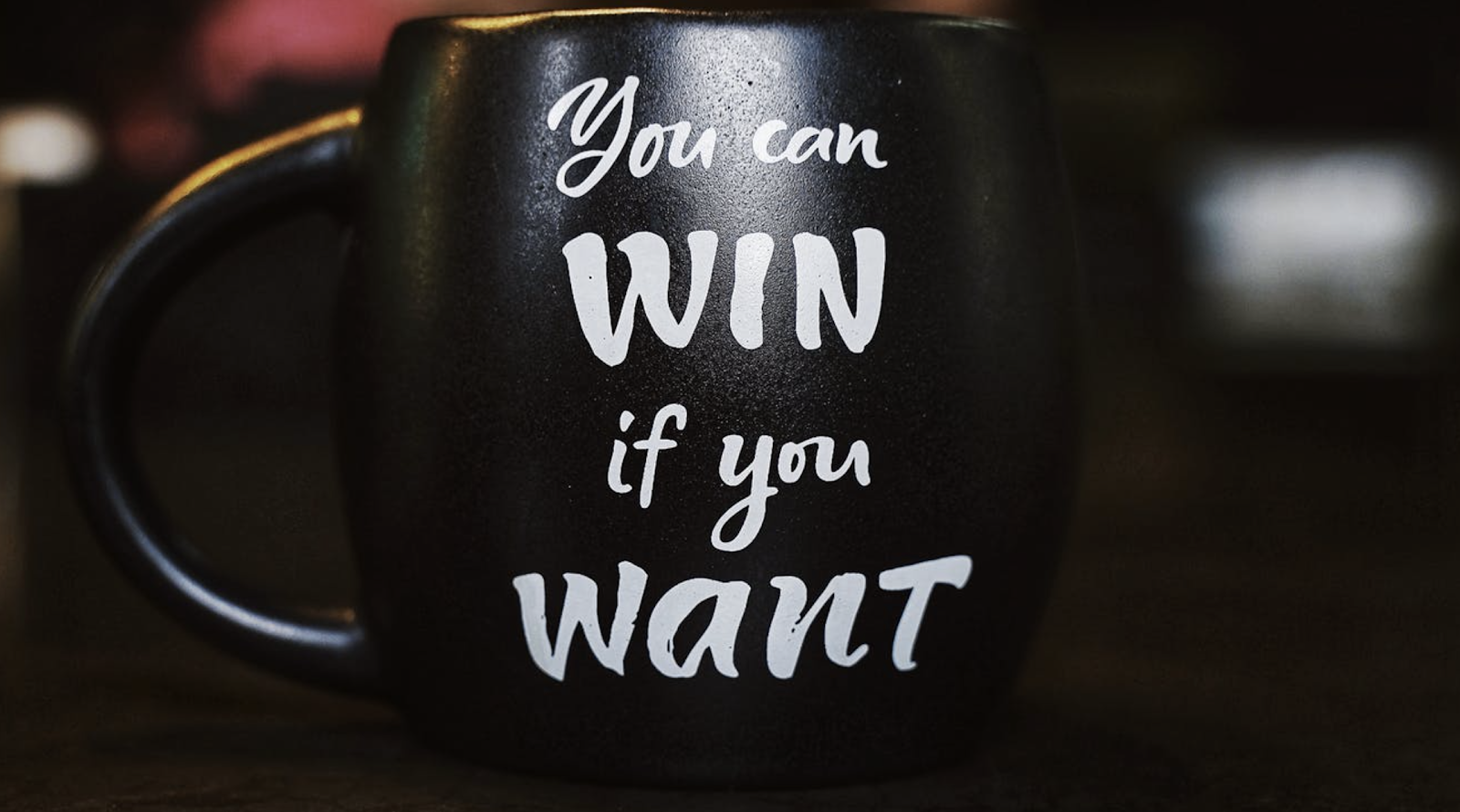 coaching motivation