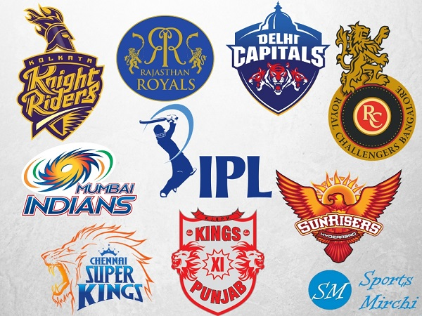 IPL FACTS