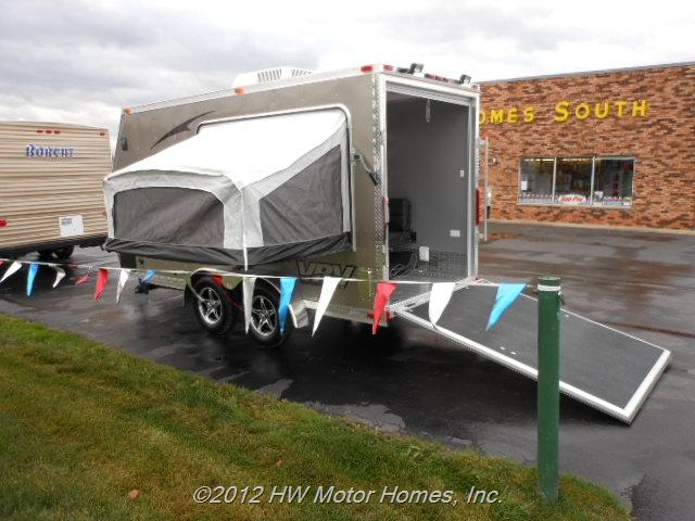 15 Homemade Toy Hauler Ideas Your You'll Love