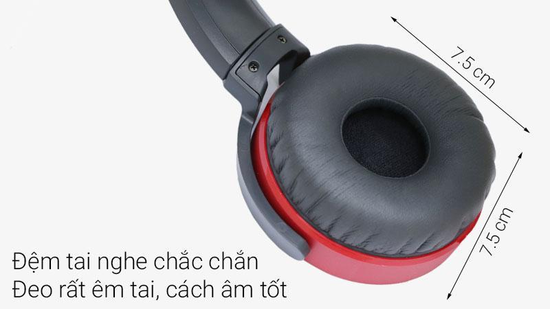 E:\ngày 9\Tai nghe Sony MDR-XB450AP\đỏ\tai-nghe-chup-tai-sony-mdrxb450ap-4.jpg