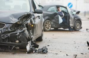 car accident lawyer coconut creek florida