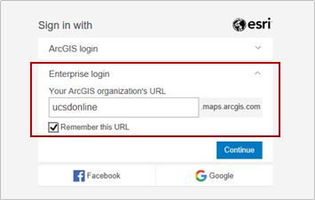 Create ArcGIS account - GIS Resources - LibGuides at ... on dartmouth college campus map printable, ucsd walking map, ucsd college map, ucsd school map, uc davis campus map printable, sdsu campus map printable, fsu campus map printable, ucsd google maps, ucsb campus map printable, ucsd dorms, texas a&m campus map printable, ucsd business school, rice university campus map printable, ucla campus map printable, ucsd visitor parking map, ucsd shuttle, princeton university campus map printable, indiana university campus map printable, cal poly pomona campus map printable, university of washington campus map printable,