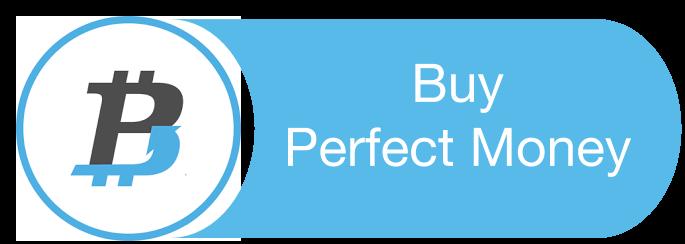 Exchange WebMoney (Paymer) to Perfect Money