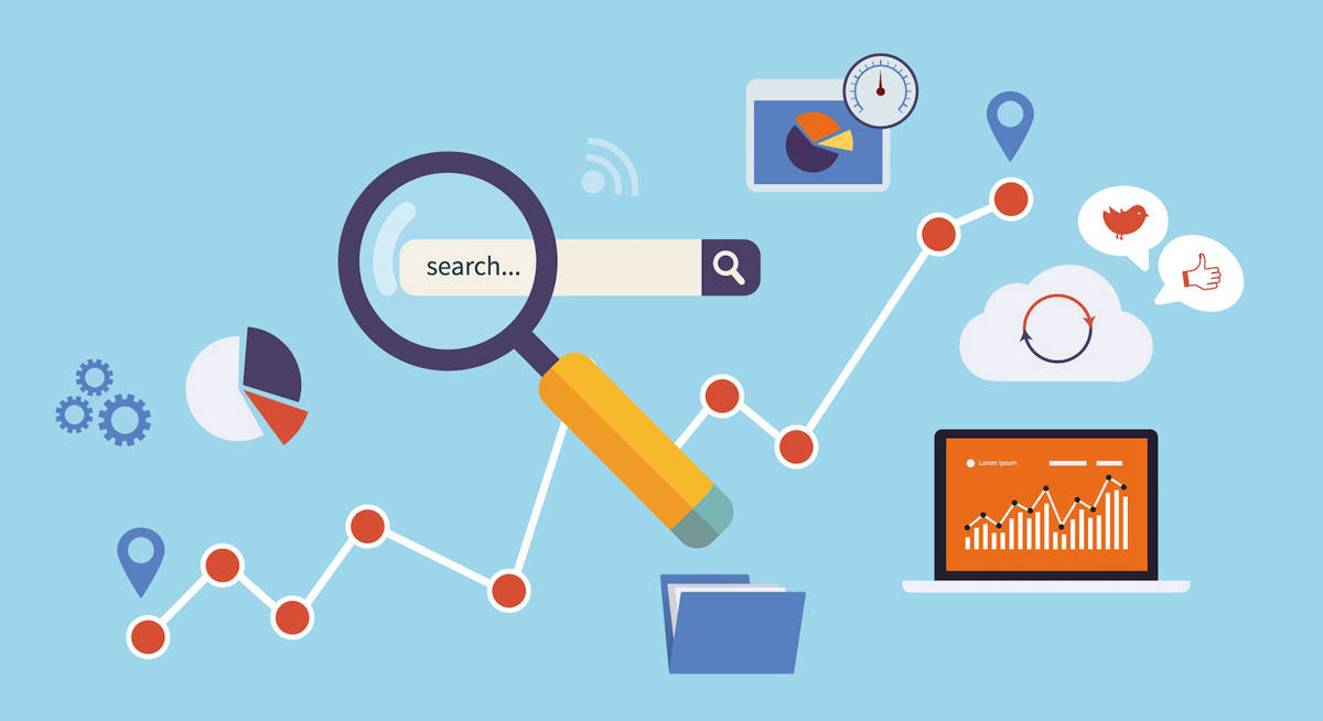 25 Ways to Drive Free Traffic to Your Blog Without Search Engines 23