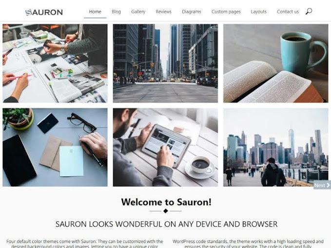 sauron theme.jpg