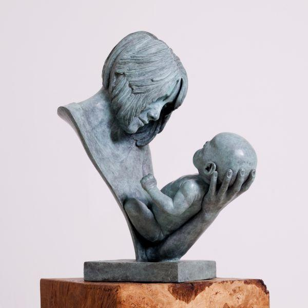 charles_westgarth_mother_and_child_1