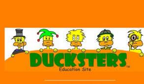 https://www.ducksters.com/