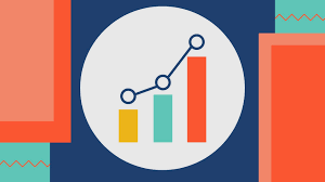 Information with statistics - Tips to create a successful Infographic   Liainfraservices
