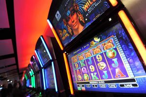 Overall for the tips about Slot machine Malaysia